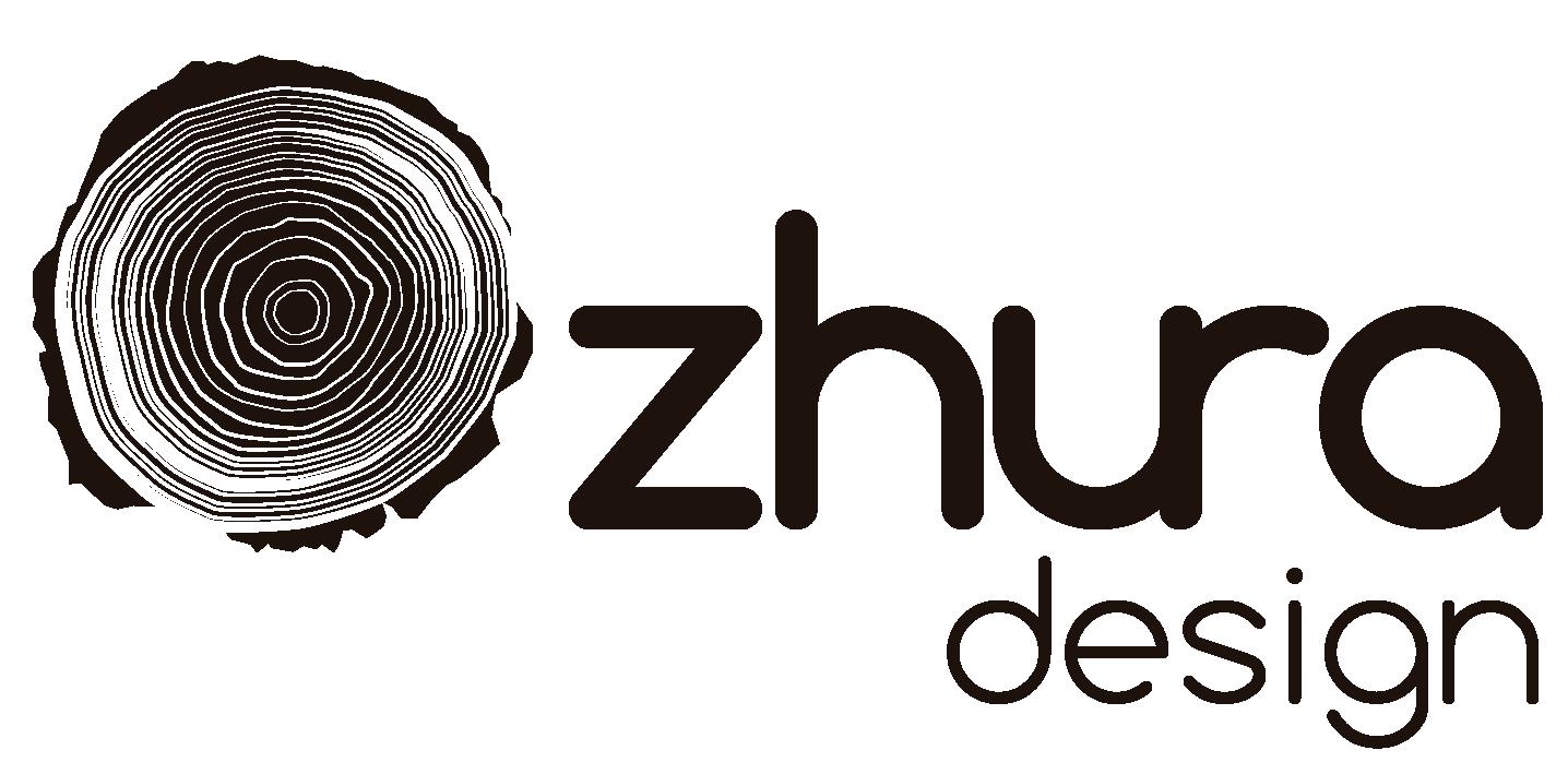 zhura design