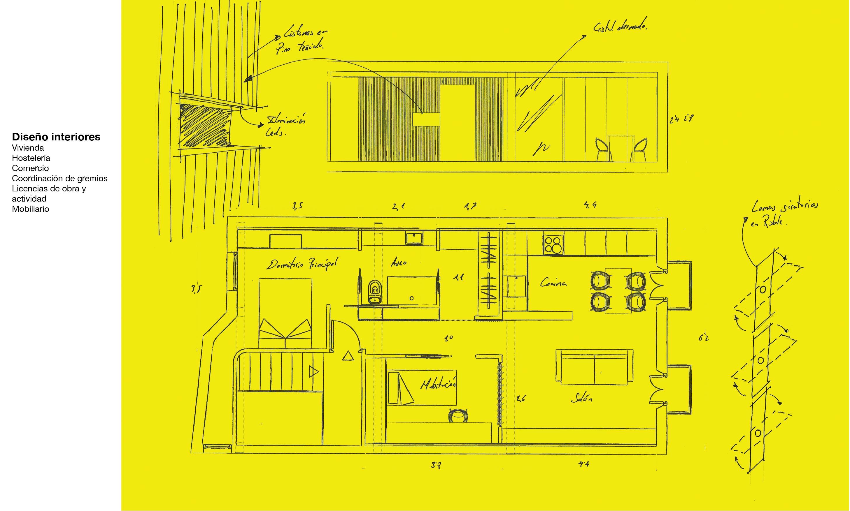 PAG_03_Diseño interiores-01