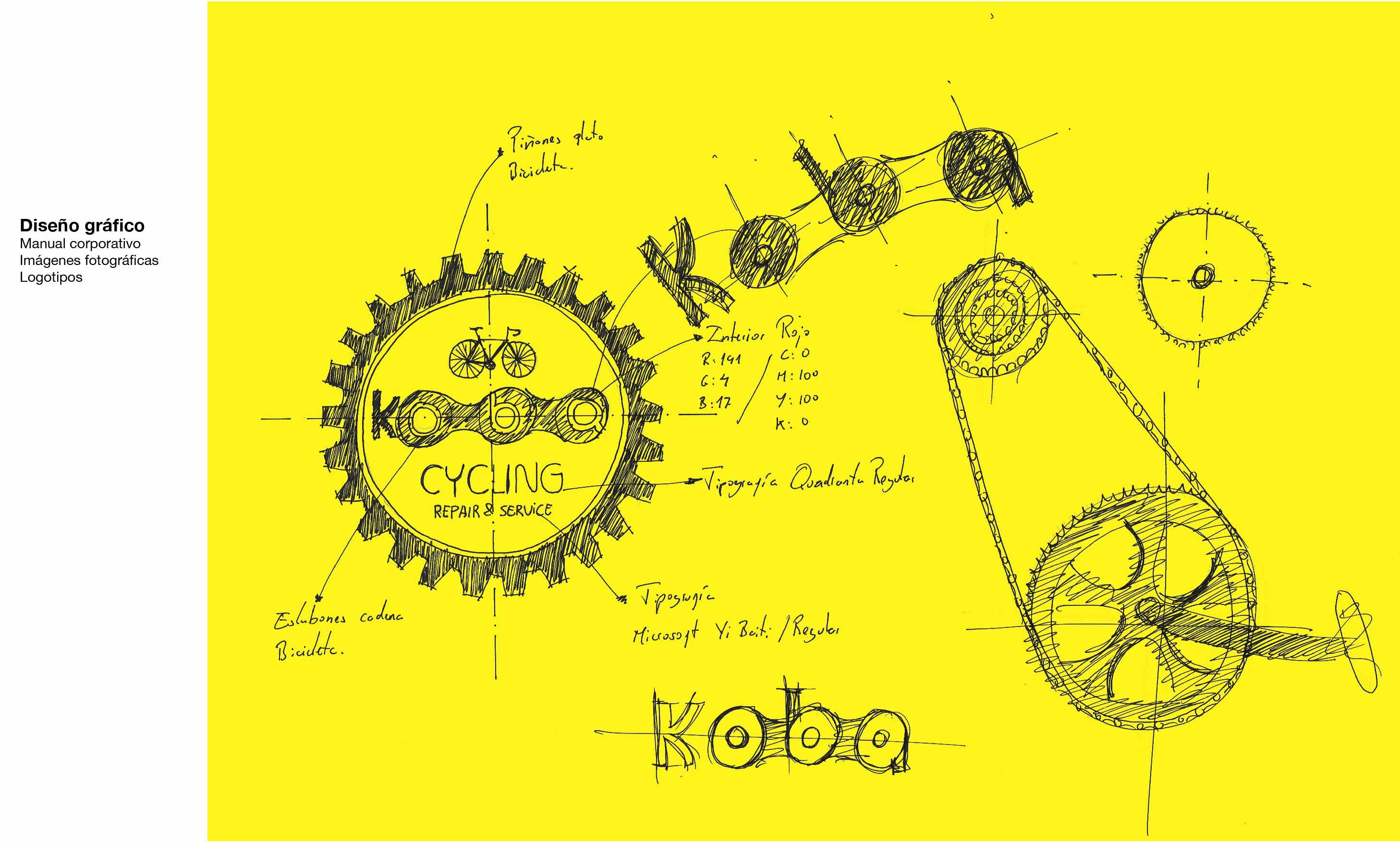 PAG_04_Diseño grafico-03