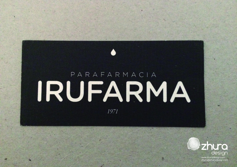 Fotos Irufarma Face-04-04