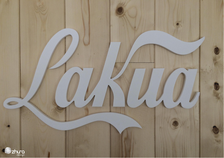 Fotos Web Lakua_01-011